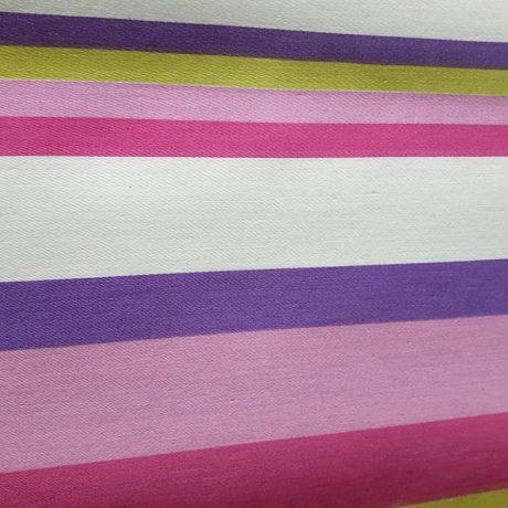 2696 streif violett