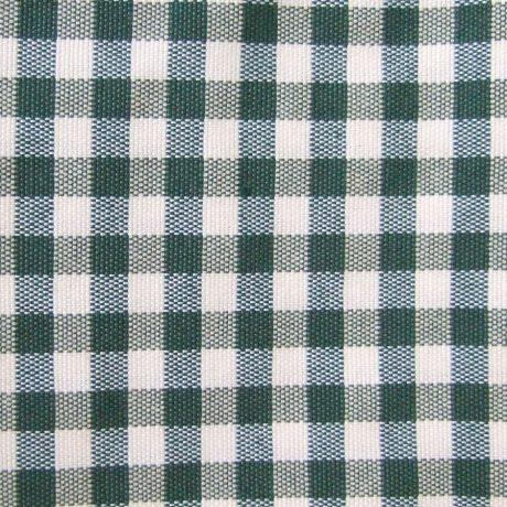 2882 Dekor *Vichy-Karo* grün