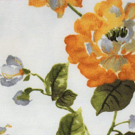 2999 Dekor Blume klein