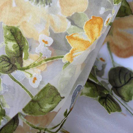 1475 Ausbrenner Blume klein
