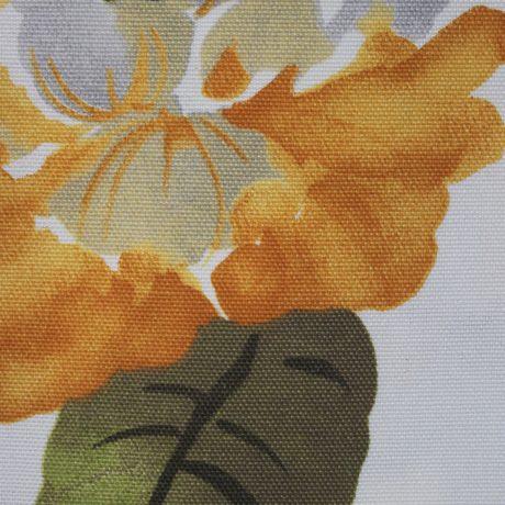 2997 Dekor Blume groß