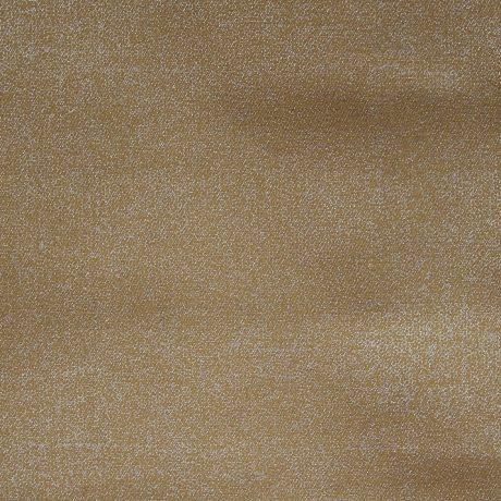 2512 Dekor uni sand