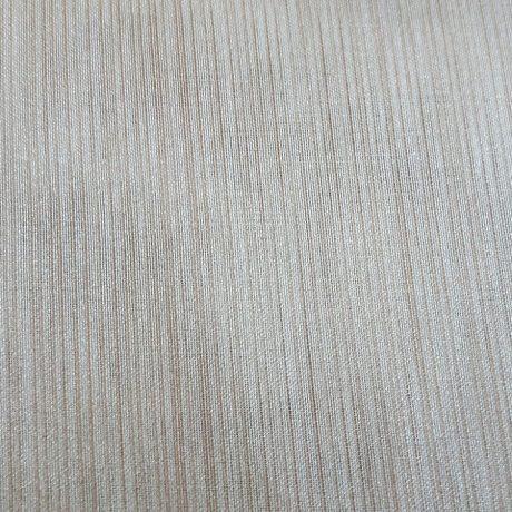916 Gardine sand