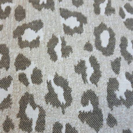 3337 Dekor Leopard