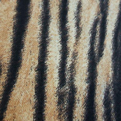 3376 Dekor Tiger