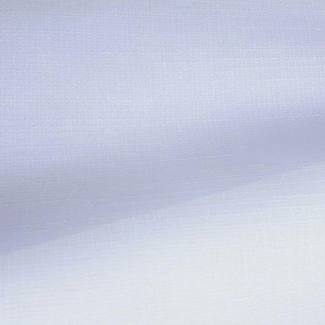 1098 Gardine weiß & rohweiß