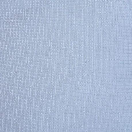 1104 Gardine weiß & natur