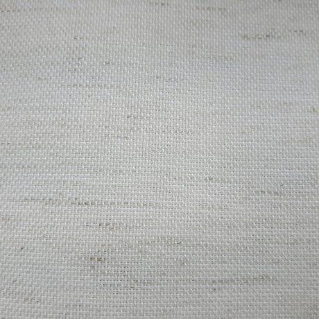 3896 Dekor uni beige