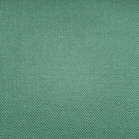 3896 Dekor uni dunkelgrün