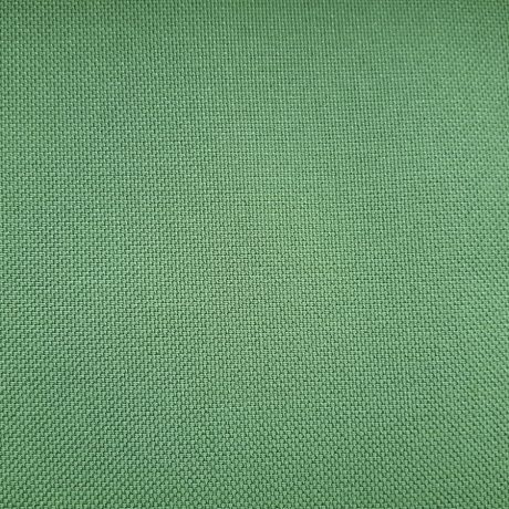 3896 Dekor uni hellgrün