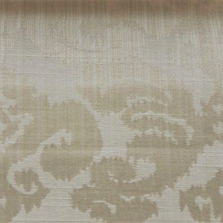 4052 Dekor Ornament sand