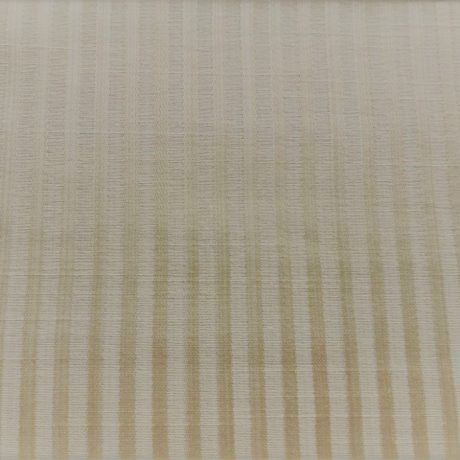 4061 Dekor streif sand