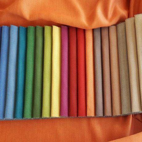 3652 Dekor/Verdunkler diverse Farben