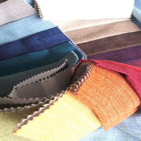 3700 Dekor diverse Farben